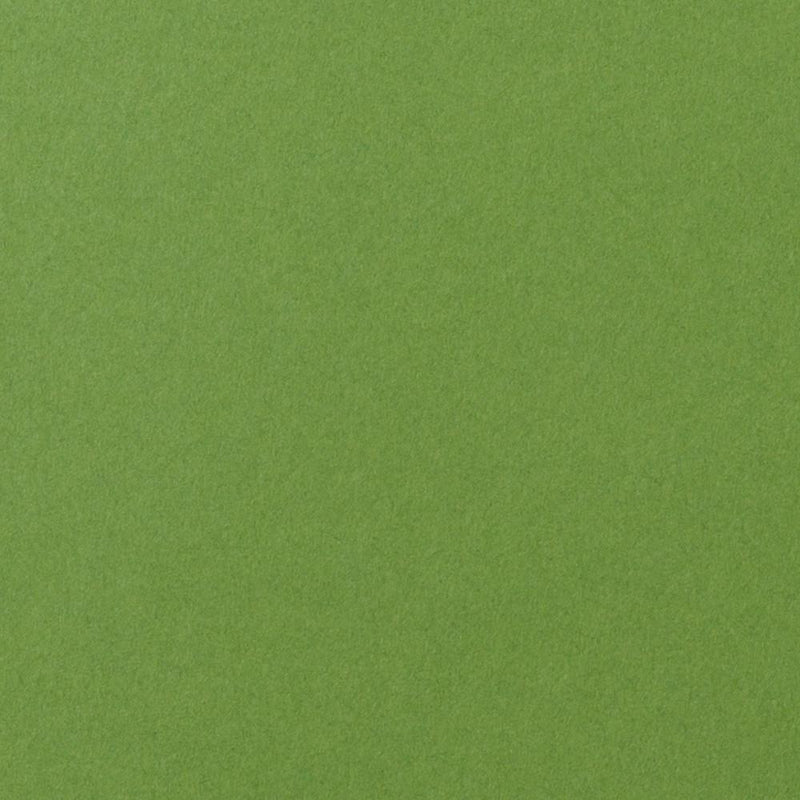 products/meadow_green_solid_sq_201f714b-7092-4d89-b60e-b1a0ee38fef9.jpg