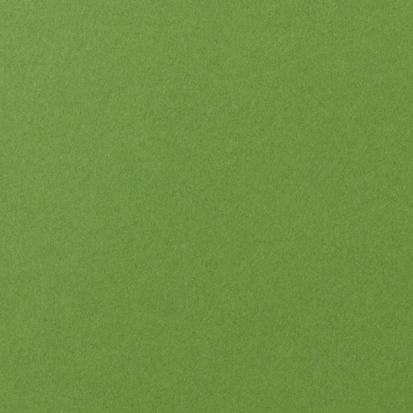 A-7 Meadow Green Solid - Euro Flap Envelope Liner - Paperandmore.com