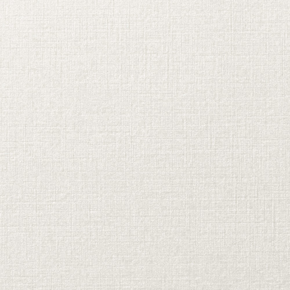 "A-7 Metallic White Linen Envelopes (5 1/4"" x 7 1/4"")"