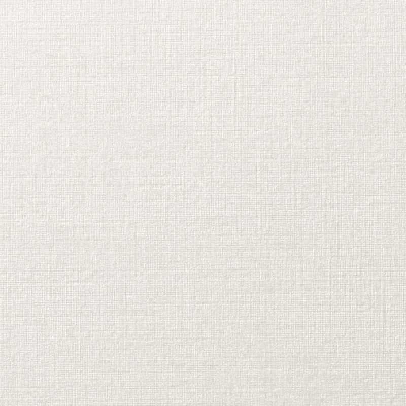 "A-9 Metallic White Linen Envelopes (5 3/4"" x 8 3/4"") - Paperandmore.com"
