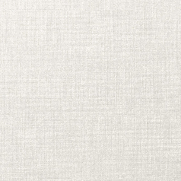 A-1 Metallic White Linen - Square Flap Envelope Liner