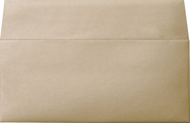 products/no10_beige_sand_metallic_envelope_back.jpg