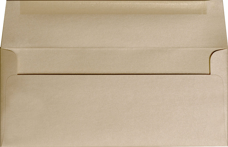 products/no10_beige_sand_metallic_envelope_open_22011f3d-f6c3-4806-9797-0efc5d1507c9.jpg