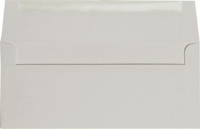 products/no10_classic_gray_linen_envelopes_open.jpg