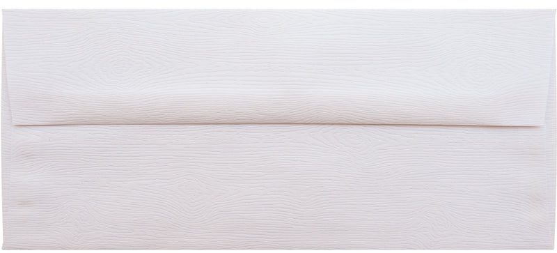 products/no10_limba_white_woodgrain_envelope_gmund_savanna.jpg