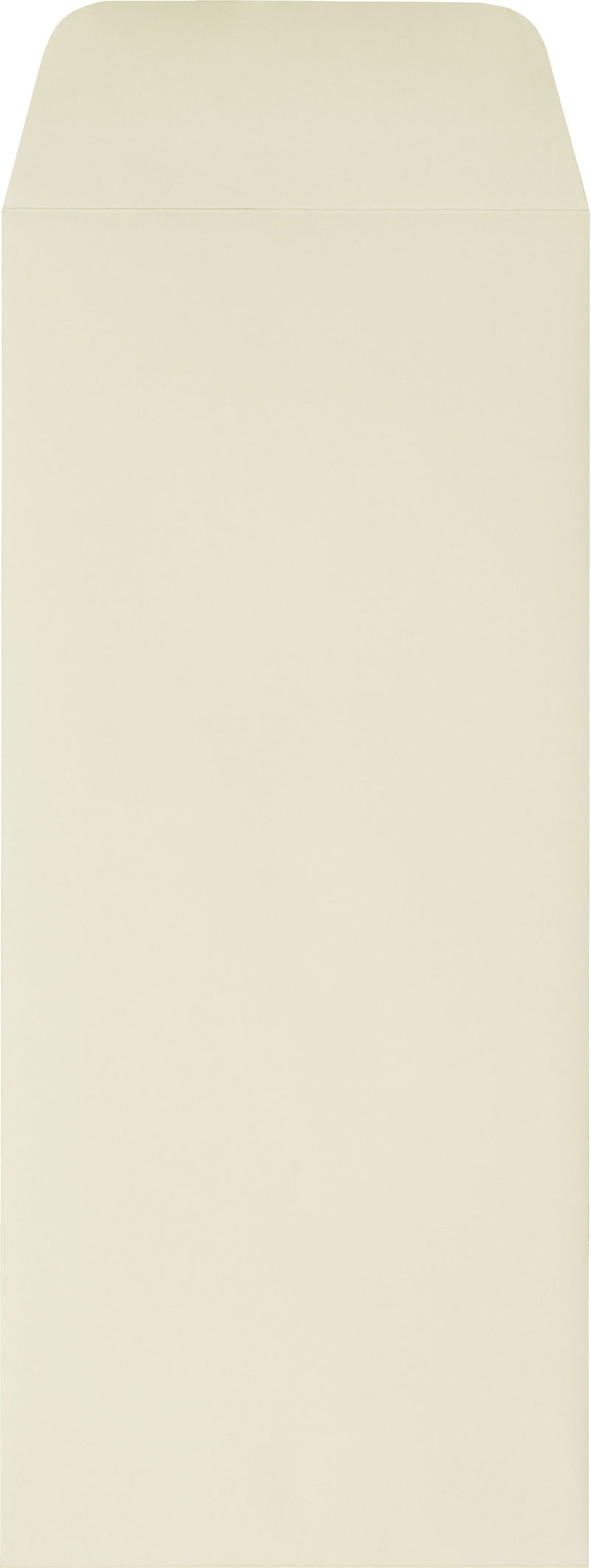 products/no10_policy_classic_natural_cream_solid_envelopes_back.jpg