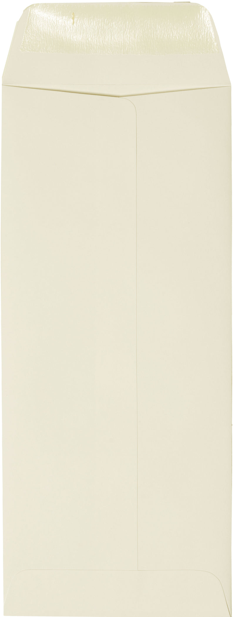 products/no10_policy_classic_natural_cream_solid_envelopes_open.jpg