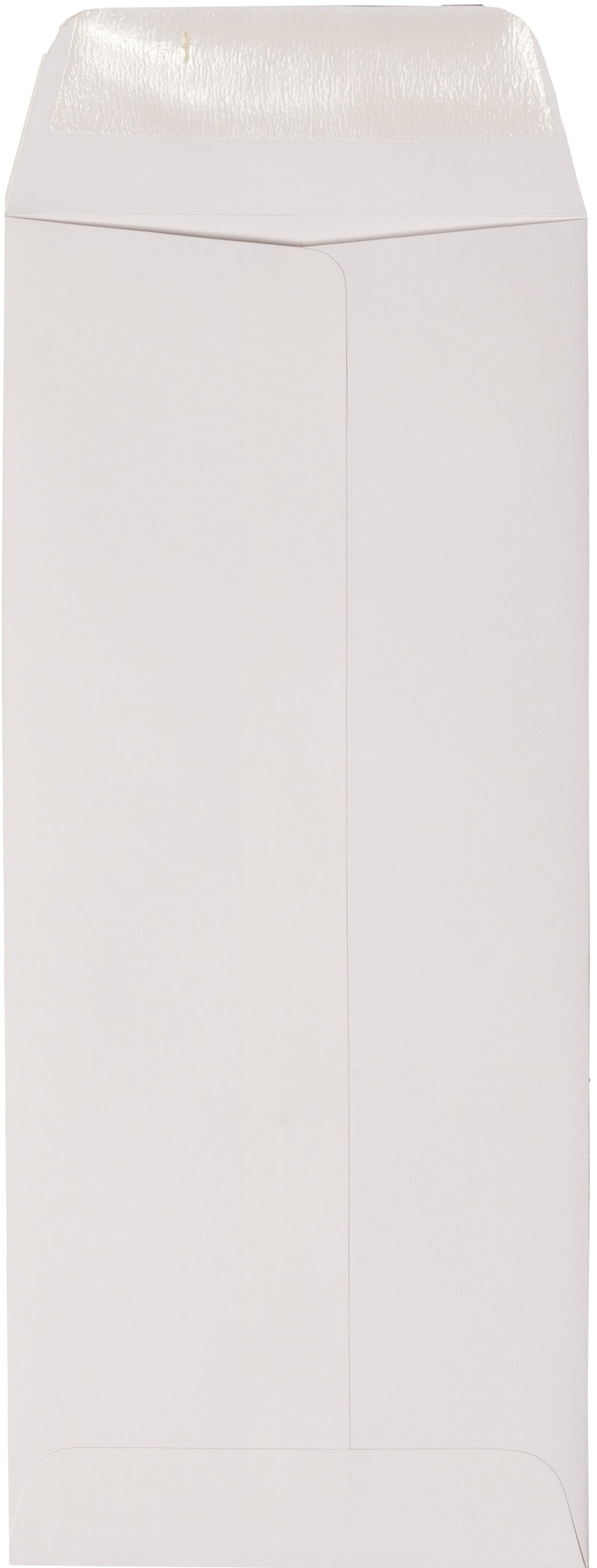 products/no10_policy_classic_white_solid_envelopes_open-0689.jpg