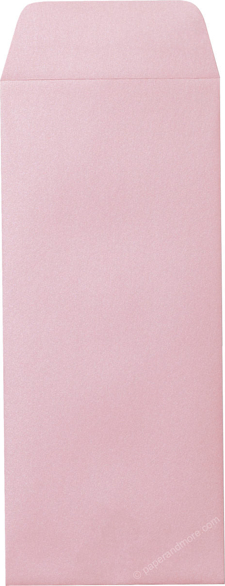 products/no10_policy_rose_pink_metallic_envelope_back-0297.jpg