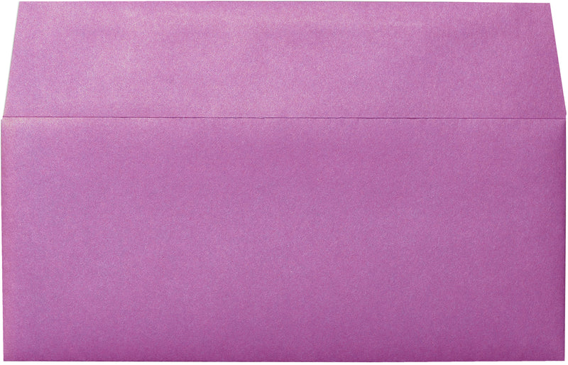 products/no10_purple_grape_solid_back.jpg