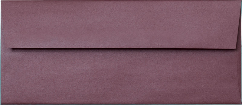 products/no10_ruby_purple_metallic_envelope_closed.jpg