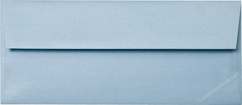 products/no10_topaz_blue_metallic_envelope_closed-0515.jpg