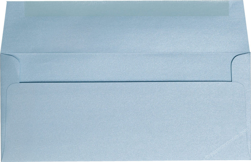 products/no10_topaz_blue_metallic_envelope_open-0516.jpg