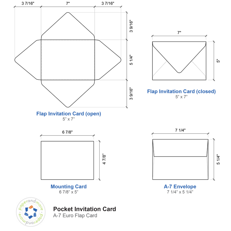 products/paper_and_more_a7-euro-flap-card_ee1fe5b1-eefe-48bd-9da8-ac3418867aa3.png