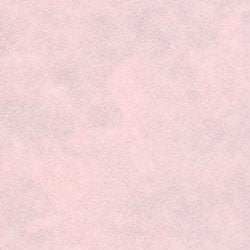"Pink Parchment Card Stock 65#, 8 1/2"" x 11"" - Paperandmore.com"