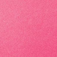 "Pink Azalea Metallic Card Stock 105#, 12"" x 12"" - Paperandmore.com"