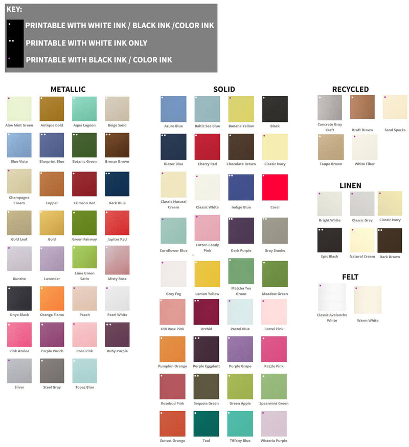 products/printing_color_swatches_4ba2f250-c1e7-4fae-9c7f-794f7c41e58b.jpg