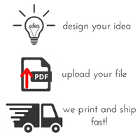 Business card printing online colourmoves