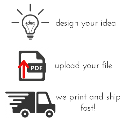 Business card printing online reheart Image collections