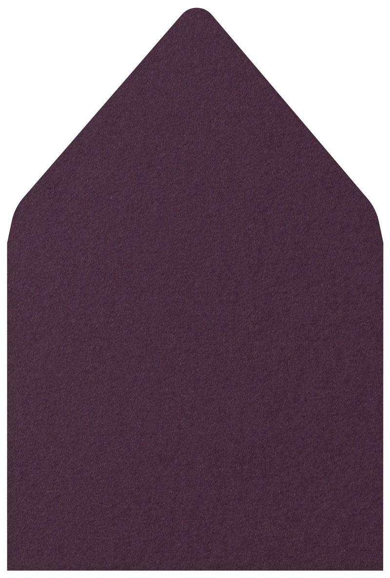 products/purple_eggplant_solid_euro_liner_copy.jpg