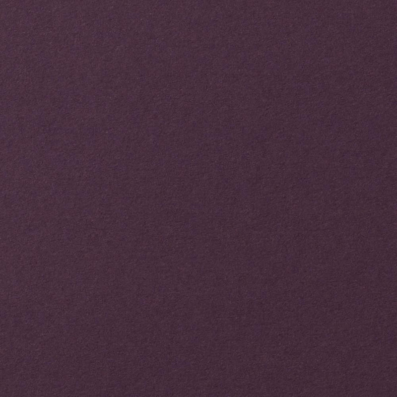 products/purple_eggplant_solid_sq_33238e5d-3044-4061-97b1-804abf00126f.jpg