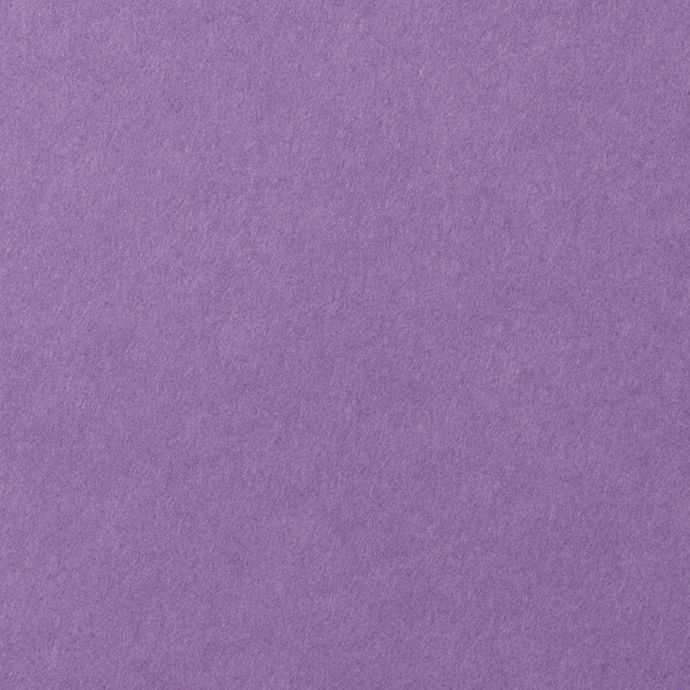 "Solid Purple Grape Card Stock 100#, 8 1/2"" x 11"""