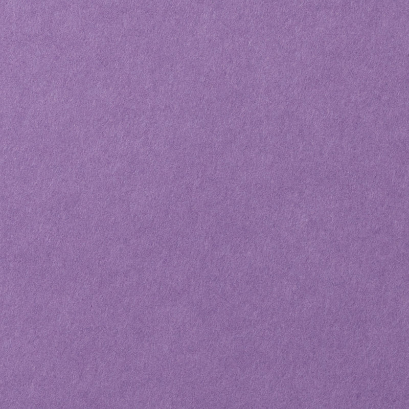 "Solid Purple Grape Card Stock 100#, 8 1/2"" x 11"" - Paperandmore.com"
