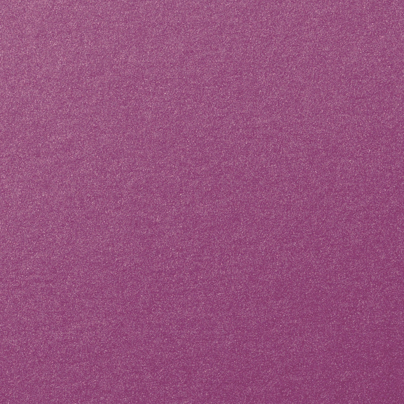 products/purple_punch_metallic_sq.jpg