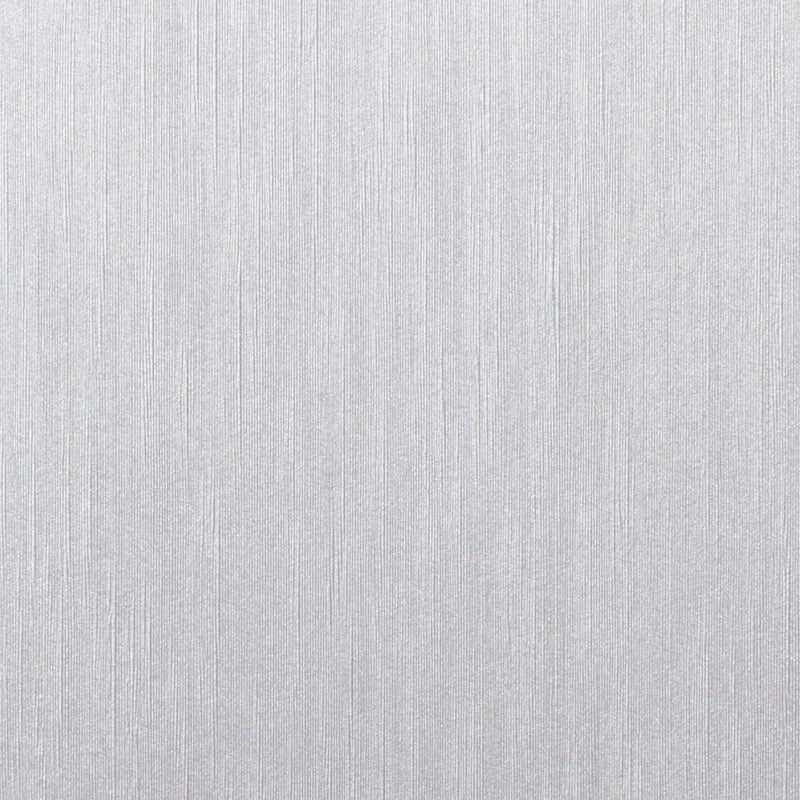 products/silver_brushed_metallic_sq_0765b491-8589-4c86-828e-bd3989c5e07b.jpg