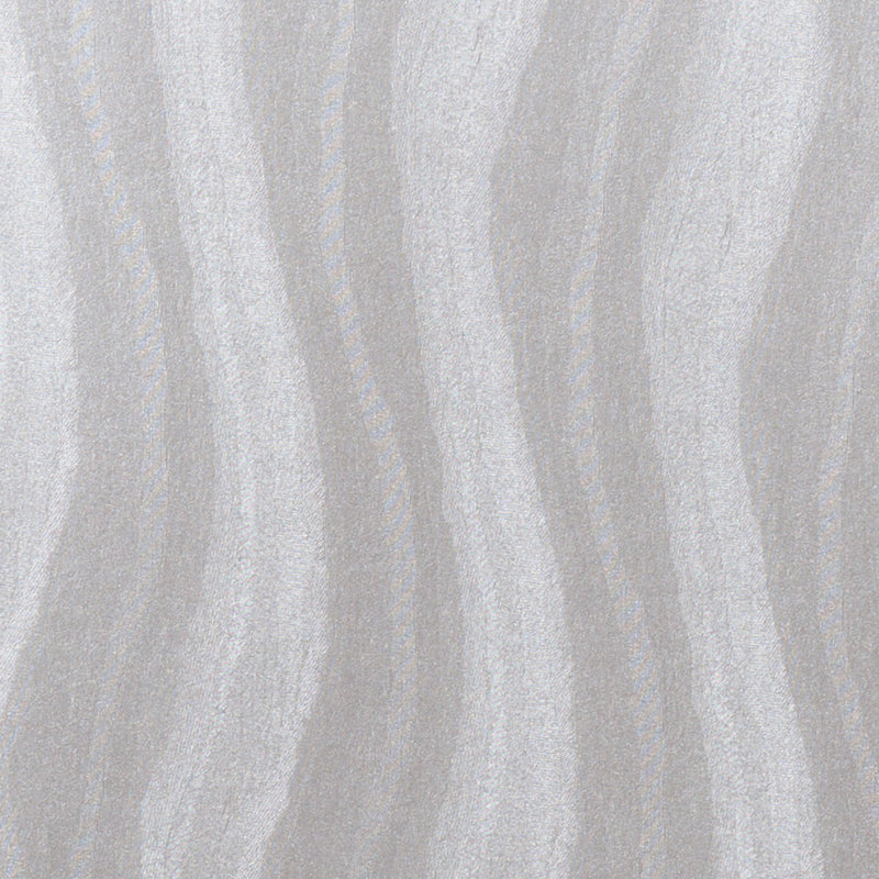 products/silver_waves_metallic_sq_7dc1b22d-ed68-426f-b95c-91134341b04d.jpg