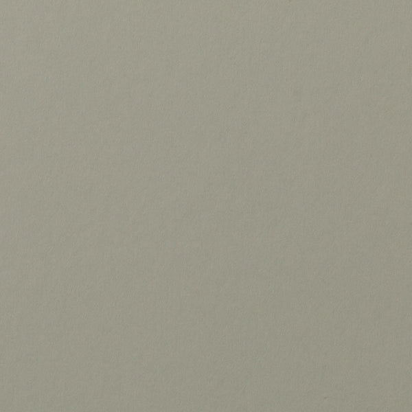 "Solid Gray Smoke Paper 80# Text, 8 1/2"" x 11"" - Paperandmore.com"