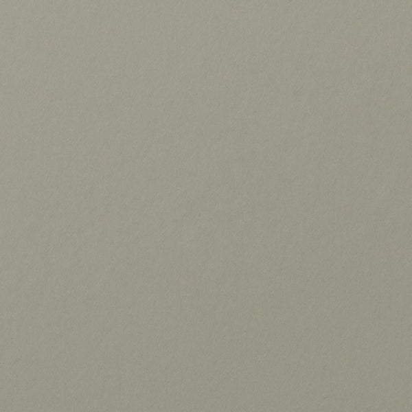 Gray Smoke Solid Cardstock 100#, A9 Flat Card - Paperandmore.com