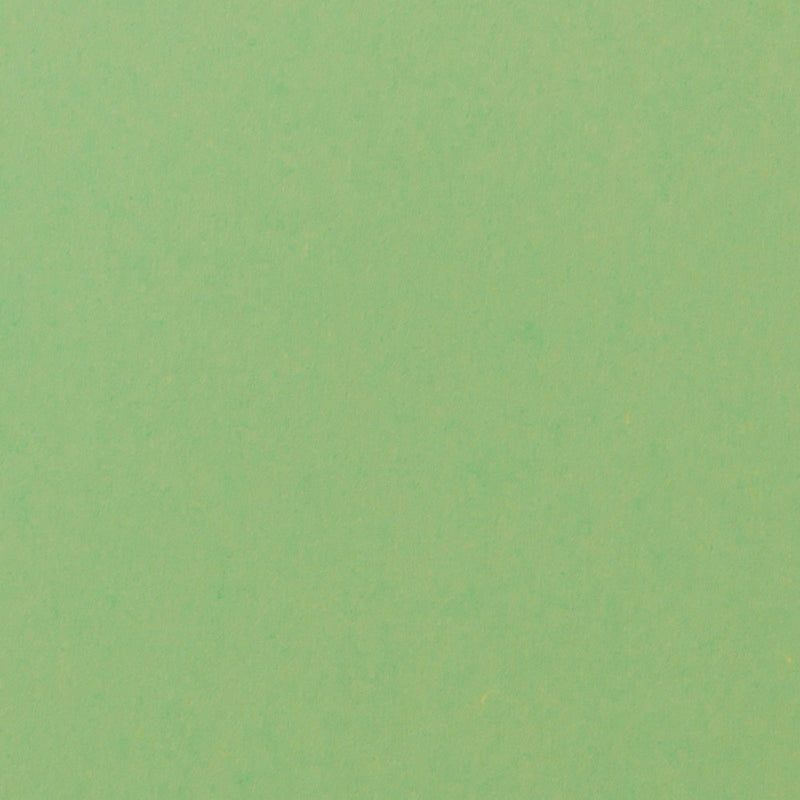 "Spearmint Green Paper 70# Text, 8 1/2"" x 11"" - Paperandmore.com"