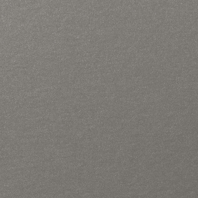 "Steel Gray Metallic Card Stock 92#, 8 1/2"" x 11"" - Paperandmore.com"