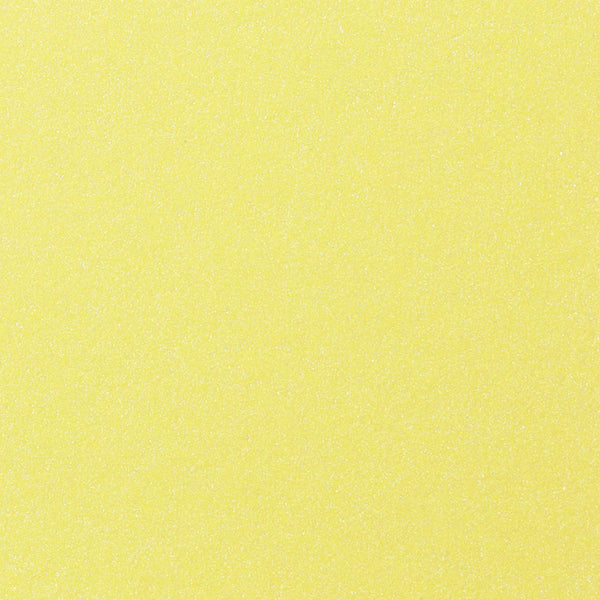 Sunrise Yellow Metallic Card Stock 111 lb, 5