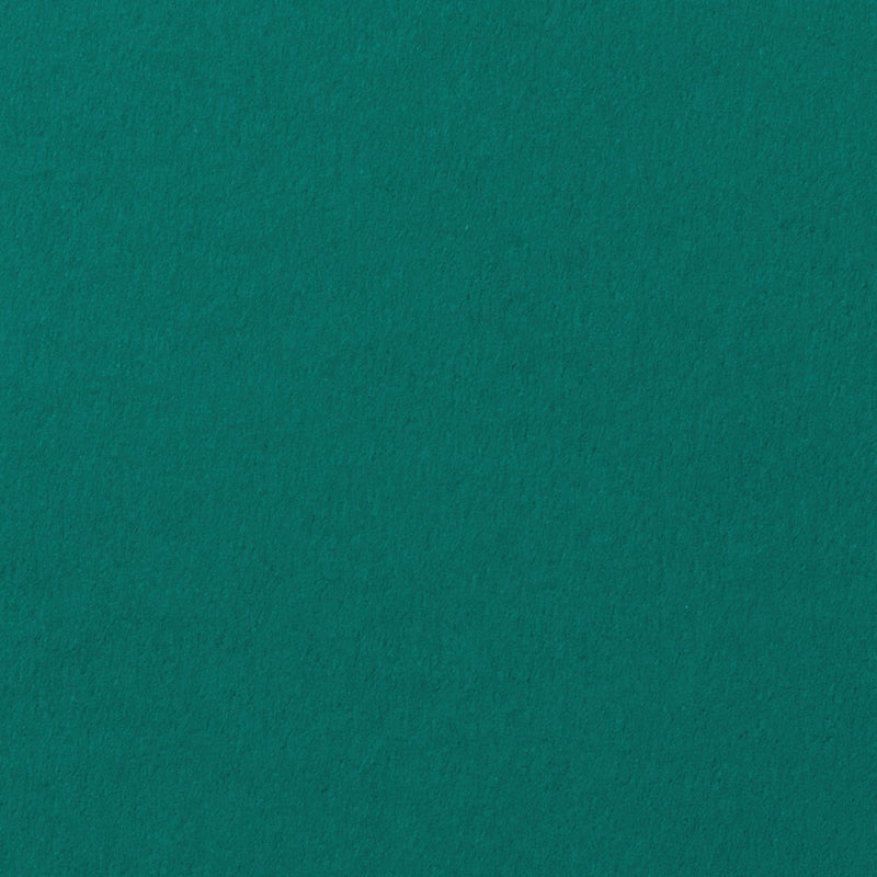 "Solid Teal Paper 70# Text, 8 1/2"" x 11"" - Paperandmore.com"