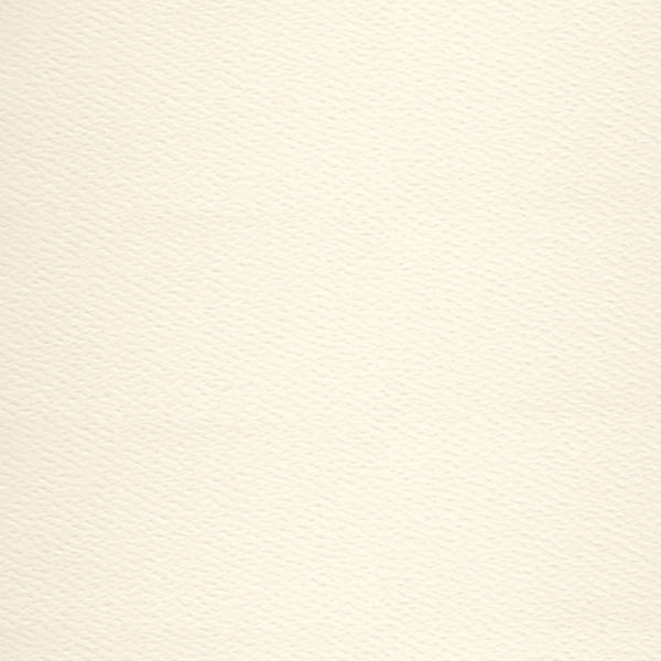 Warm White Felt Card Stock 110 lb, A9 Flat Card