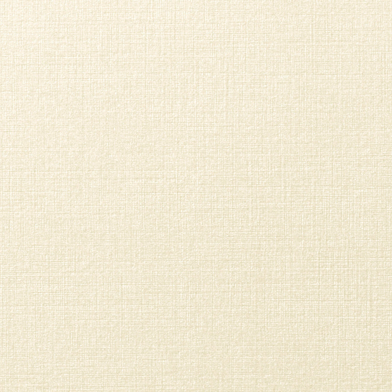 "Metallic White Linen Card Stock 84#, 12"" x 12"" - Paperandmore.com"