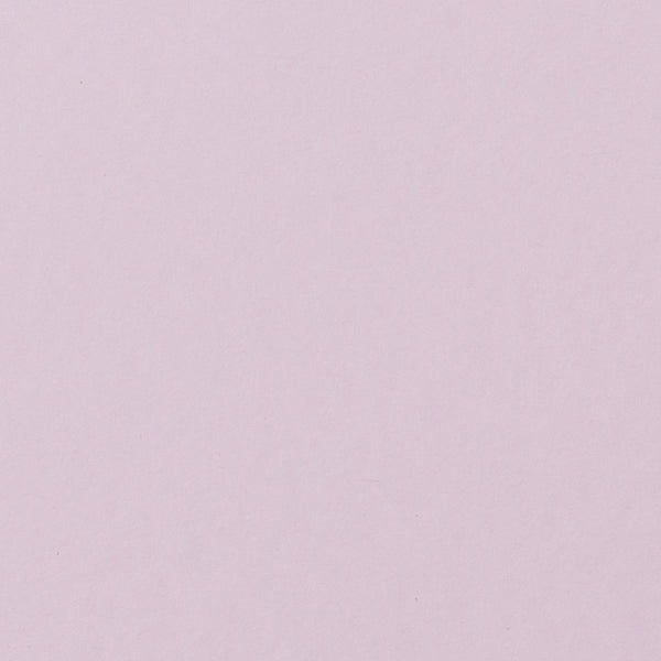 "Wisteria Purple Solid Card Stock 100#, 4 Bar Card (3 1/2"" x 4 7/8"") - Paperandmore.com"