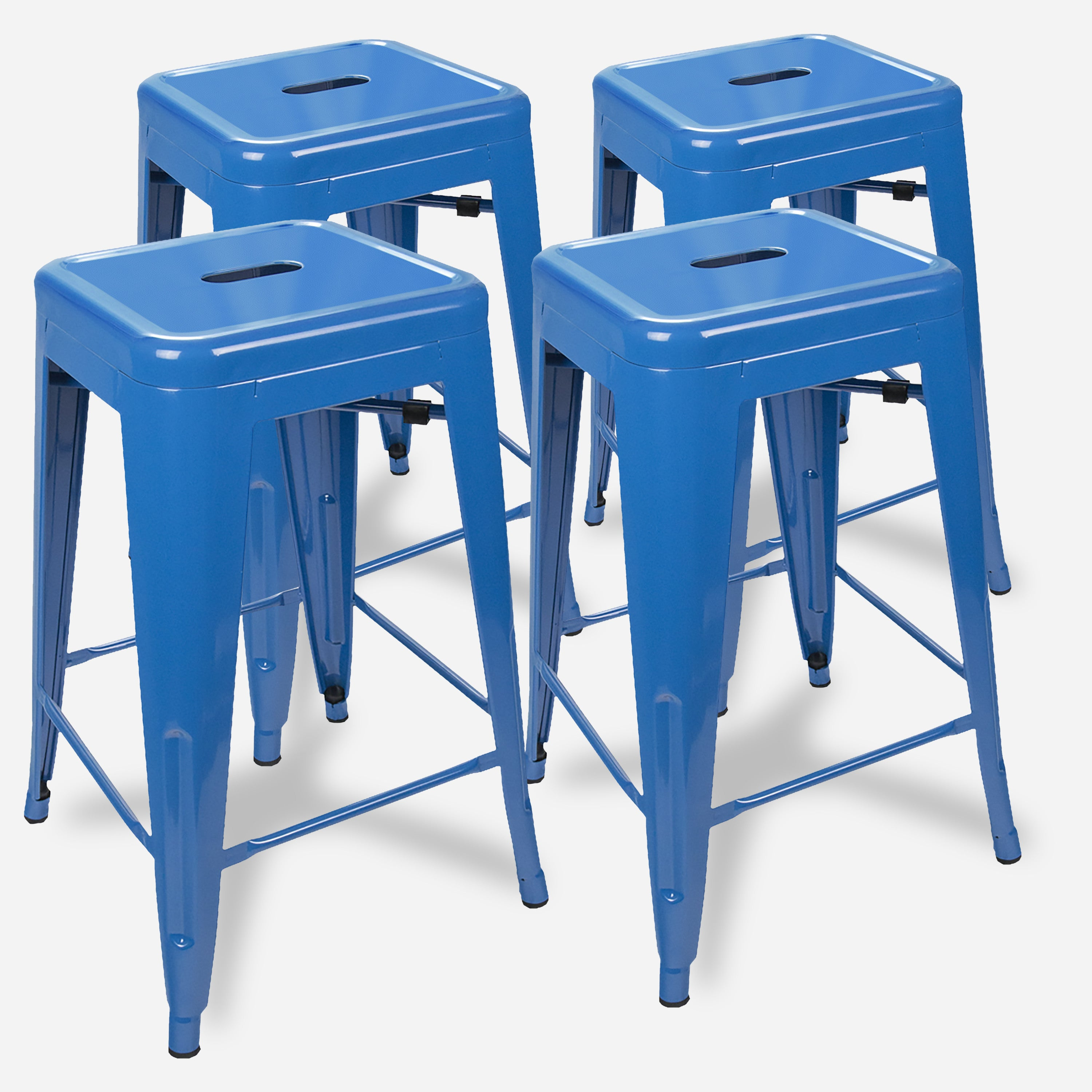 amazon uk costco bar fresh height foldable ikea folding wooden counter stools chair chairs