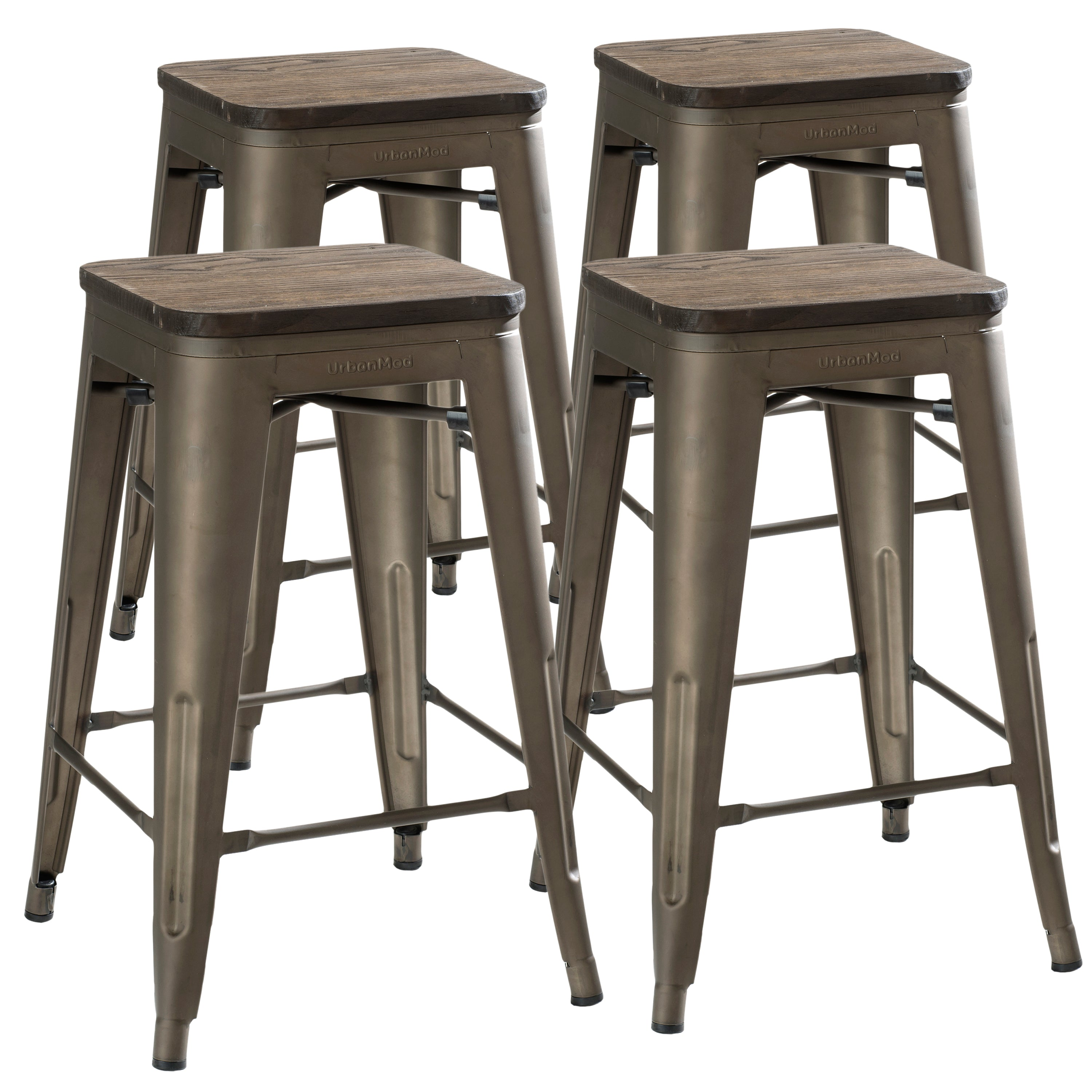 sets furniture piece table chairs set counter discontinued dining chair espresso square tall ashley room black height