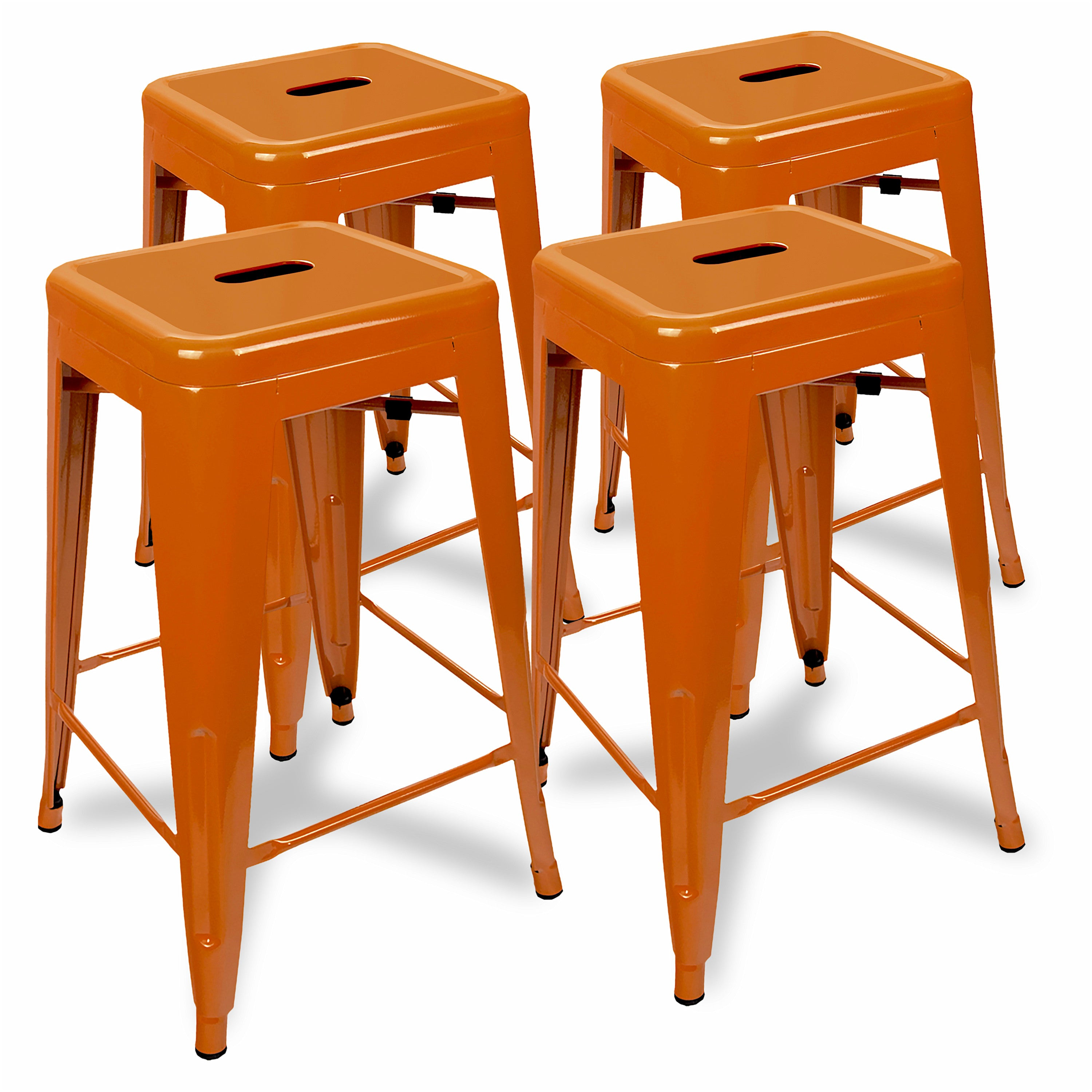 decor height linon counter chair colors bar home itm is patches stool chairs claridge mutliple image loading