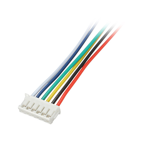 JST GPIO Connector