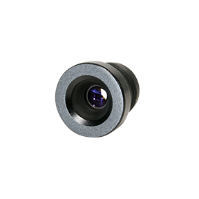 Boowon BW60BLF, 6 mm Microlens S-Mount - ACC-01-4001