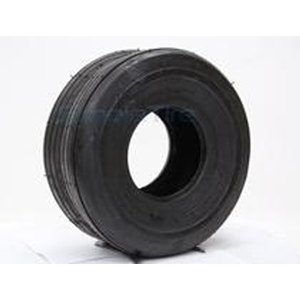 Husky UGV Indoor Tires