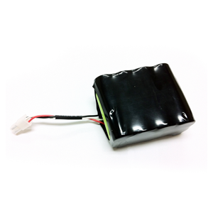 TurtleBot spare battery