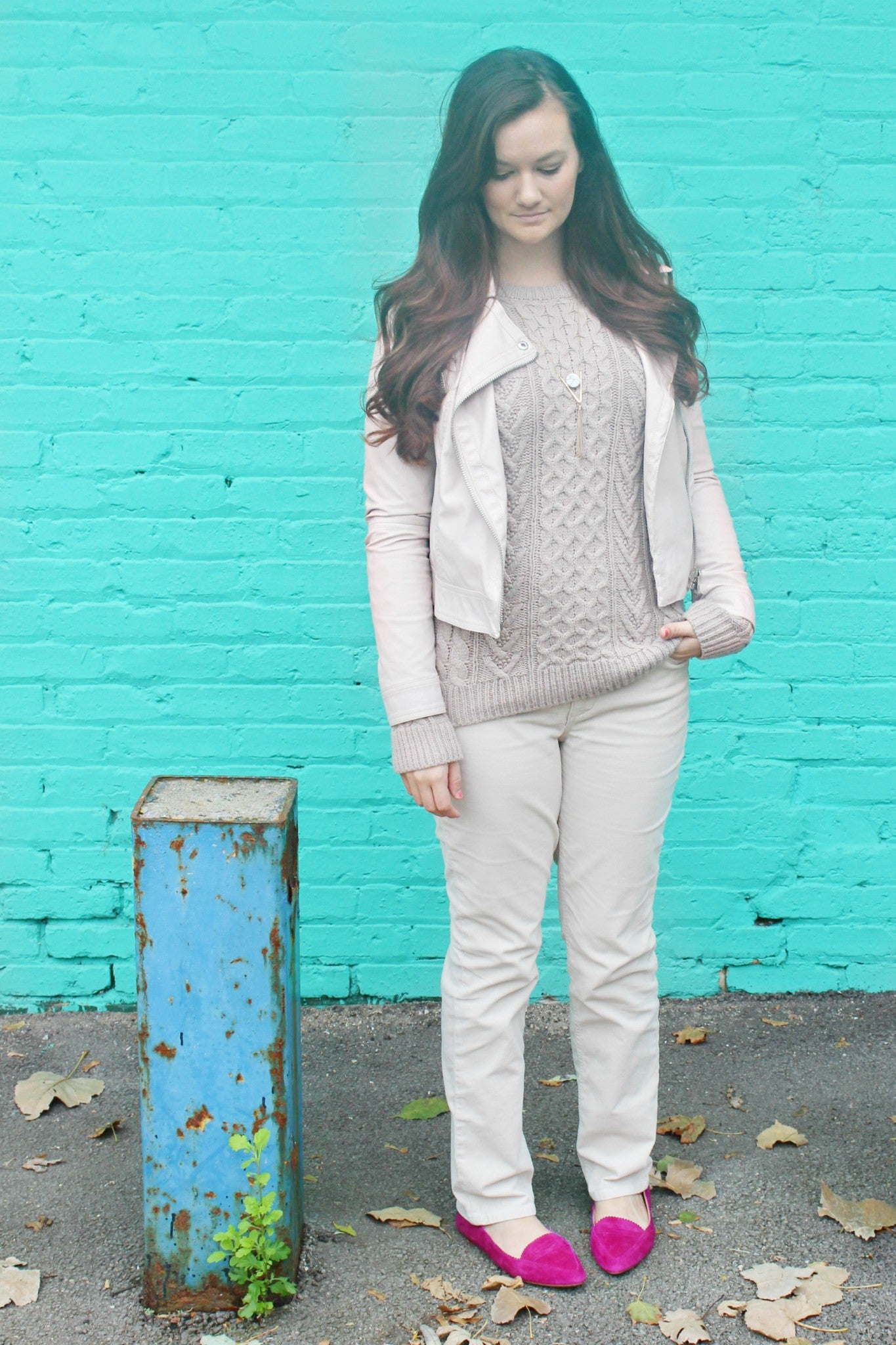 talbots-day-look-2