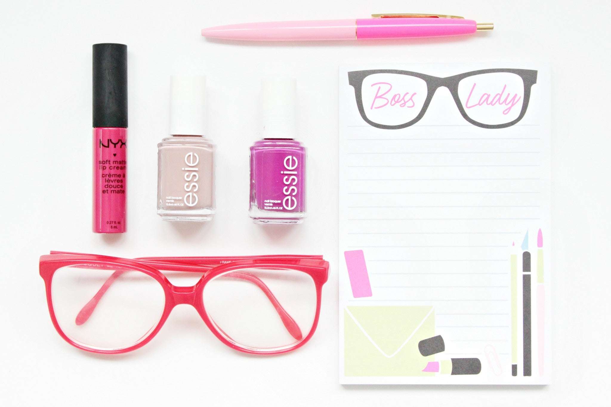 boss-lady-notepad-giveaway-2
