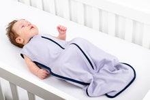 Load image into Gallery viewer, Merineo baby sleeping bag