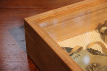 Custom Keepsake Display Box